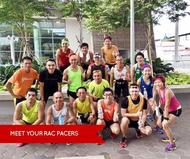 Image Credit: http://raceagainstcancer.org.sg/meet-rac-pacers/