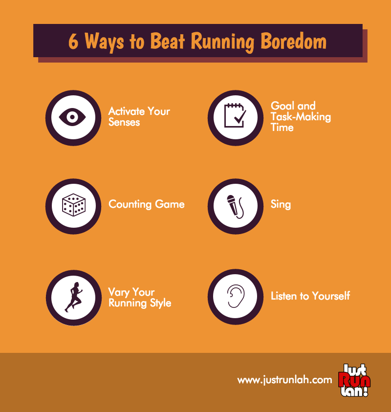 running boredom (2)
