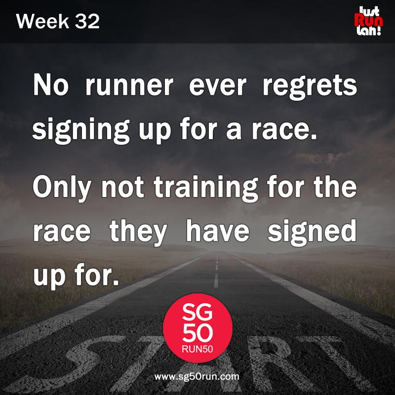 SG50RUN_Week_32_JRL