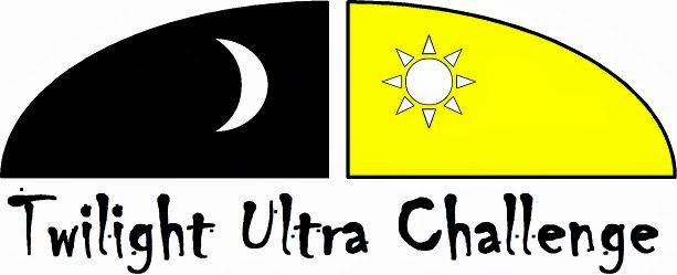 Twilight Ultra Challenge 2016