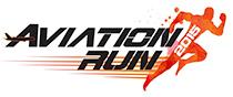 Aviation Run 2015
