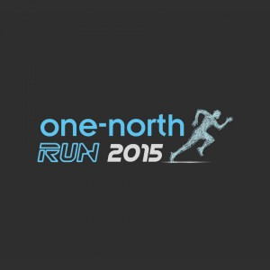 one-north Run 2015