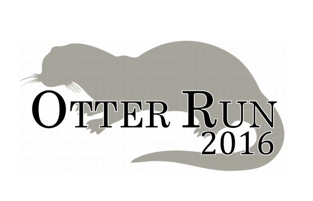 Otter Run 2016