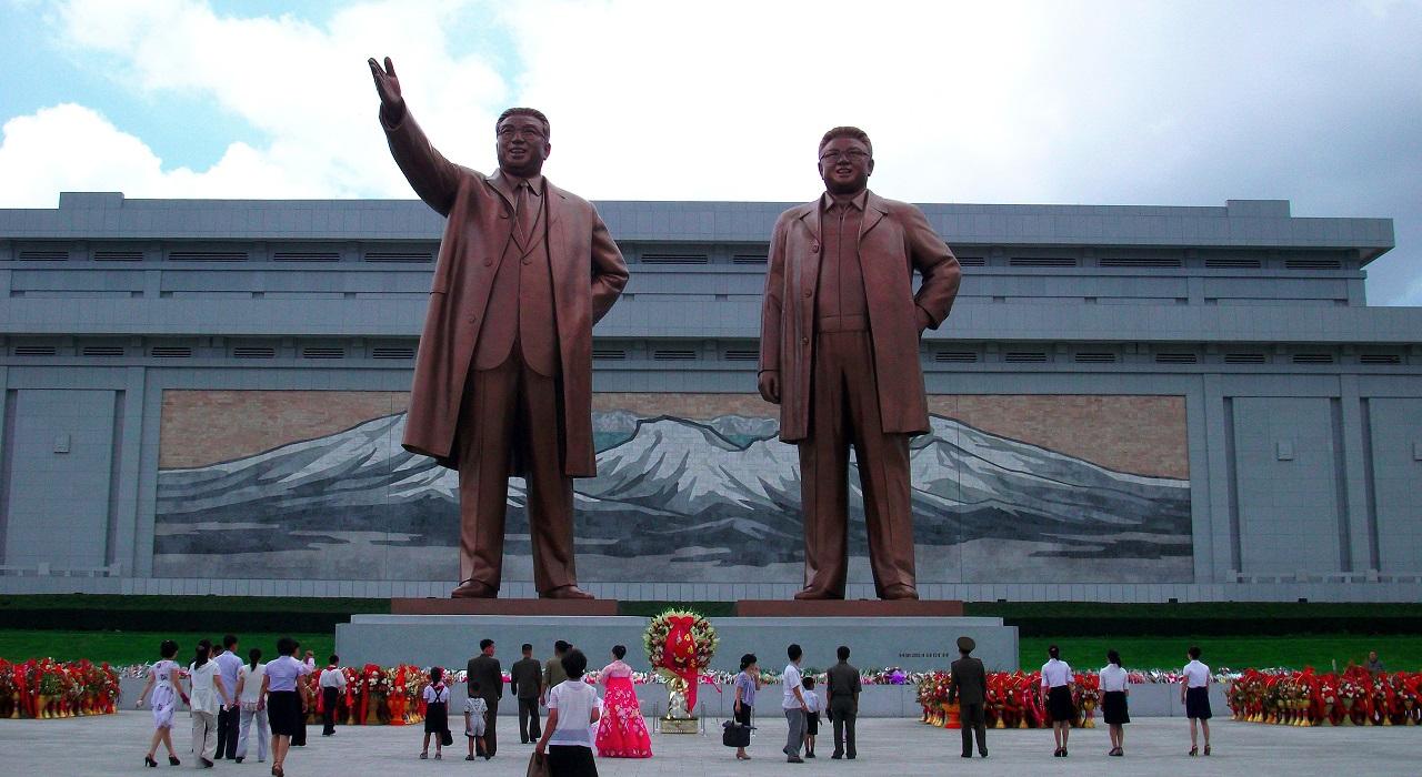 pyongyang02