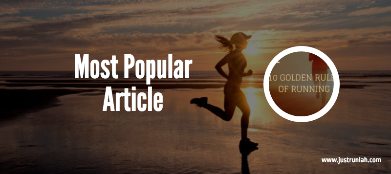 7 most popular article 1