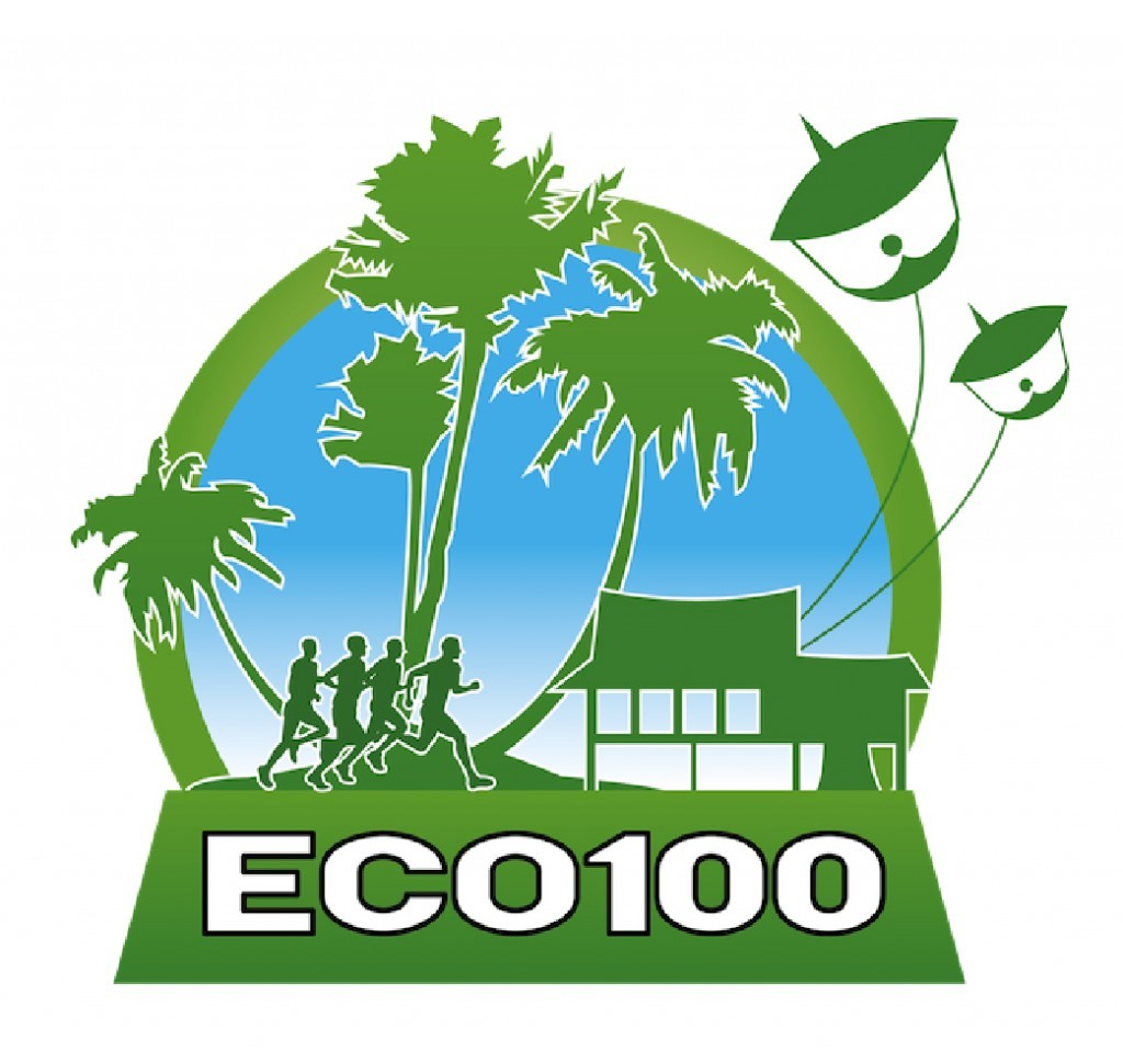 Malaysia Eco 100 2016