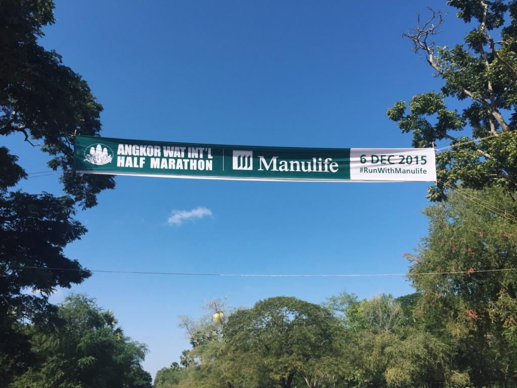 AWHM 2015 banner