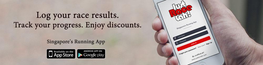 app-banner-1000x250