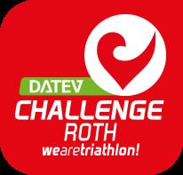 DATEV Challenge Roth Germany