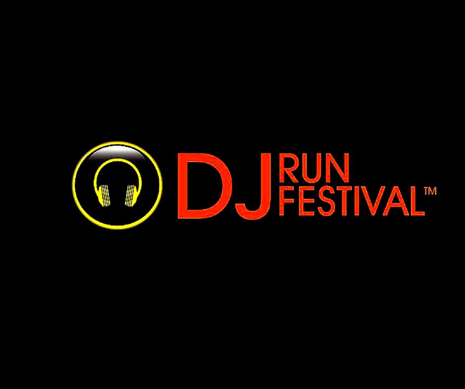 DJ Run Festival Kuala Lumpur 2016