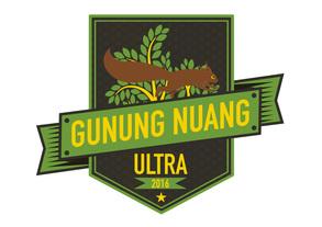 Gunung Nuang Ultra 2016
