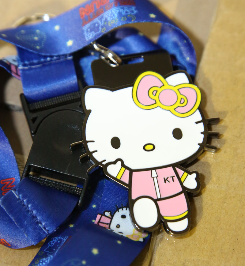hello-kitty-2015-run-medal