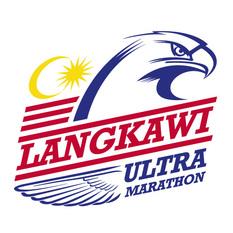 Langkawi Ultra Marathon 2016