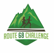 Route 68 Challenge 2016