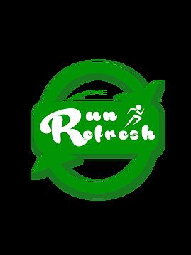 RunNRefresh 2016