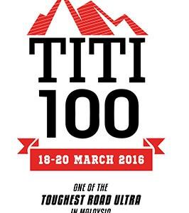 TITI 100 2016