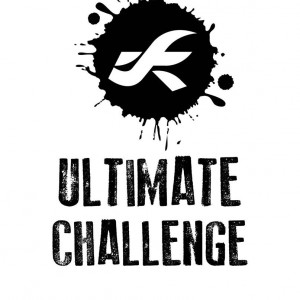 Ulitmate Challenge 2016