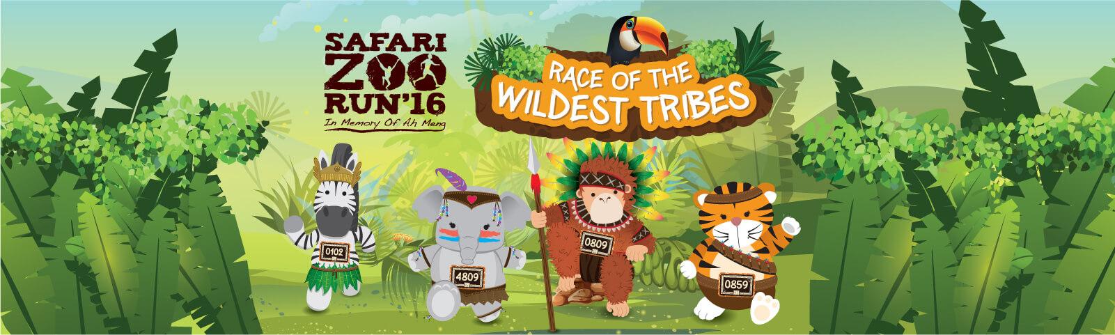 zoo-run-banner