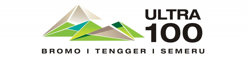Bromo Tengger Semeru 100 Ultra 2016