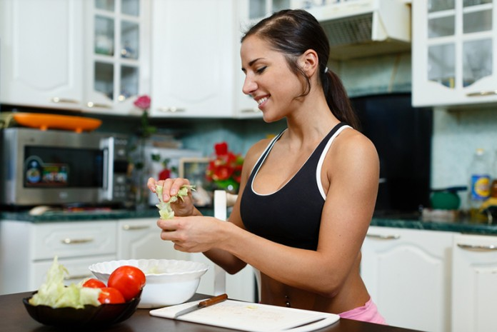 Lose weight fast options image 4