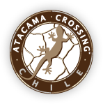 Atacama Crossing