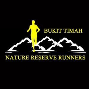 Bukit Timah Nature Reserve (BTNR) Runners