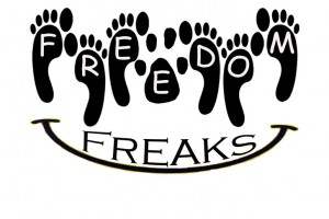 Freedom Freaks