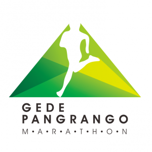 Gede Pangrango Marathon 2016
