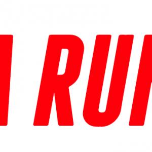 ISCA Run 2016