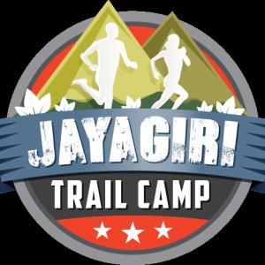 Jayagiri Fun Trail Camp 2016