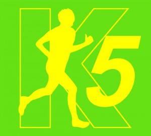 Kikikukiki Runners