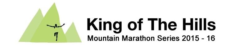 King of the Hills – Sai Kung Mountain Marathon 2016