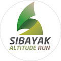 Sibayak Altitude Run 2016
