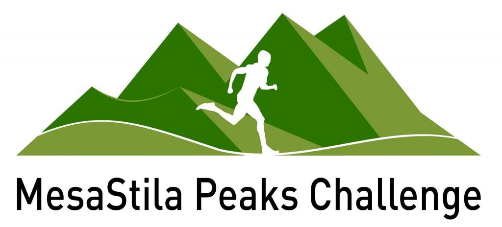 MesaStila Peaks Challenge 2016