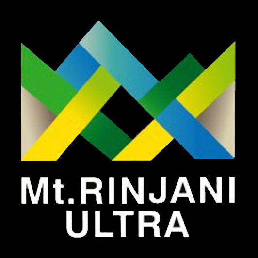 Sentul Ultra Marathon 2016