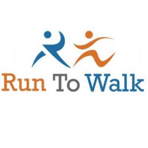 Run To Walk