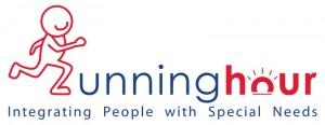 Runninghour