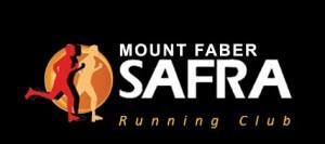 SAFRA Mount Faber Running Club