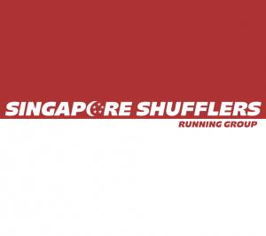 Singapore Shufflers