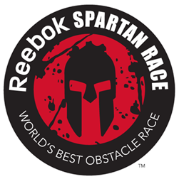 Spartan Race Singapore Super 2016
