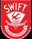 SWIFT Athletes Association
