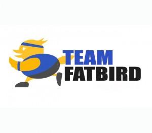 Team FatBird