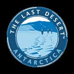 The Last Desert