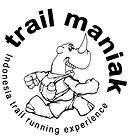 Jungle Book Marathon Ujung Kulon 2016