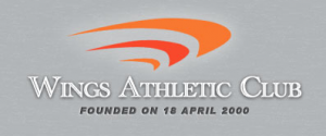 Wings Athletic Club