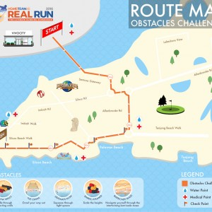 HomeTeamNS REAL Run 2016