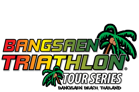 Bangsean Triathlon 2016