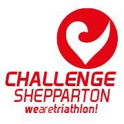 Challenge Shepparton 2016