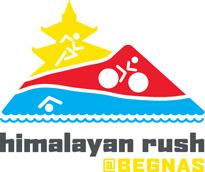 Himalayan Rush 2016