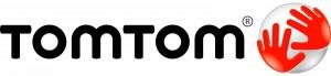TomTom-logo cropped